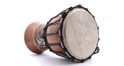 World of Percussion – Das Teambuilding Event
