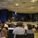 Musikschule Galaburda